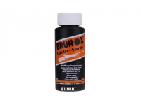 Оружейная смазка Brunox Gun Care 100 мл флакон