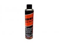 Многофункциональный спрей Brunox Turbo-spray 400 мл