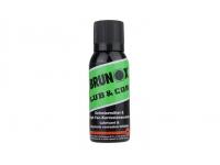 Смазка и защита от коррозии Brunox LUB&COR 100 мл аэрозоль