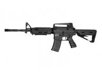 Страйкбольная модель винтовки ASG Carbine MX18 6 мм (18900)