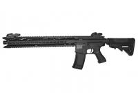 Страйкбольная модель винтовки ASG Assault MXR18 6 мм (18902)