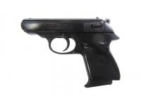 Газовый пистолет VALTRO OSS 117 9мм №D15979