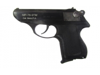 Травматический пистолет МР-78-9ТМ 9мм №093323403