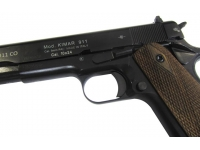 CLT 1911 CO под патрон св/звук.действия кал.10х24 (КУРС-С) спусковой крючок