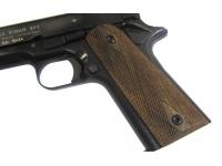 CLT 1911 CO под патрон св/звук.действия кал.10х24 (КУРС-С) рукоять
