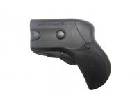 Травматический пистолет ПБ-2 18х45Т 2008г.в. №М000719