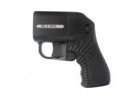 Травматический пистолет ПБ-4-1 МЛ 18х45 №Л028676