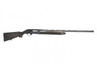 Ружье Beretta AL391 URIKA 12/76 №АА215766/АВ207630