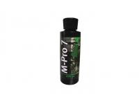 Гель растворитель M-Pro 7 от освинцовки, порохового нагара и омеднения (120 мл)