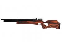 Пневматическая винтовка Ataman M2R Carbine Ergonomic 6,35 мм (магазин в комплекте)(986/RB-SL)