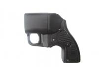 Травматический пистолет ПБ-4М 18х45 № Е009647