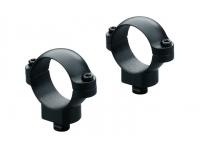 Кольца Leupold для быстросъемного кронштейна 34 мм (высокие, матовые)