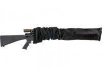 Чехол Allen чулок (защитный, 119 см, черный)
