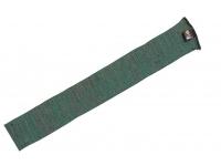 Чехол Allen чулок (защитный, 132 см, зеленый)