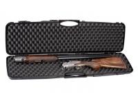 Кейс Negrini 98х26х8 см для гладк. оружия и п/автоматов (поролон, длина стволов до 94 см)