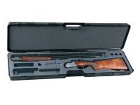 Кейс Negrini 96х24х11 см для гладкоствольного оружия (с отделениями, макс. длина стволов до 91 см)