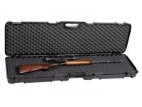 Кейс Negrini для карабина (ABS, поролон, черный, внутр. размеры 117,5х29х12 см)
