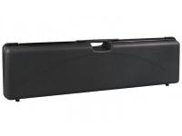 Кейс Negrini 133х35х13 см для двух карабинов (поролон) вид спереди