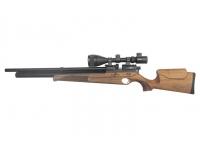 Пневматическая винтовка Ataman 5,5 мм №303727