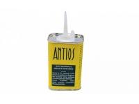 Масло Armistol универсальное от коррозии (масленка, 120 мл)