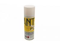 Масло Armistol Antios Flash универсальное (аэрозоль, 200 мл)