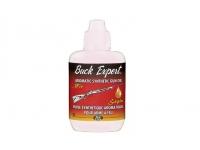 Масло Buck Expert оружейное - нейтрализатор запаха (кедр)