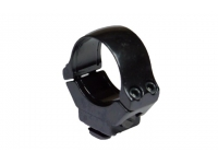 Кольцо EAW заднее поворотного кронштейна (26 мм, высота 10 мм)