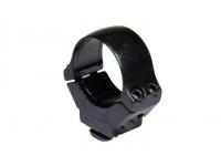 Кольцо EAW заднее для поворотного кронштейна на Sauer 202 (длина 26 мм, высота 12,5 мм)