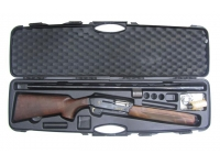 Ружье Browning Fusion 12/76 №113MY12391
