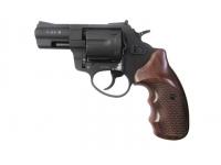 Травматический револьвер T-96M .380 ME GUM №001387