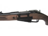 Ружье ВПО-220-00 9,6х53 L=550