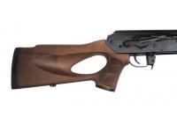 Ружье ВПО-221-03 9,6х53 L=700 - приклад