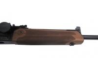 Ружье ВПО-221-03 9,6х53 L=700 - цевье