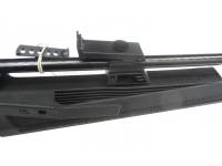 Пневматическая винтовка МР-61С 4,5 мм целик