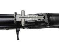 Карабин Сайга исп.030 5,45х39 L=415 (СОК-5,45)(КОМ30 СТ2 П) целик