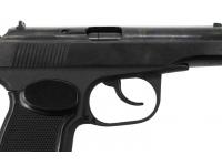 Оружие списанное охолощенное Р-411-01 кал. 10ТК (СХП) спуск.крючок