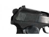 Оружие списанное охолощенное Р-411-01 кал. 10ТК (СХП) курок