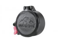 Крышка для прицела Butler Creek 03А EYE - 33 мм (окуляр)