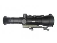Прибор ночного видения Dedal-450 C, объектив 67 мм,комиссия
