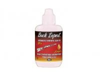 Масло Buck Expert оружейное - нейтрализатор запаха (ель)