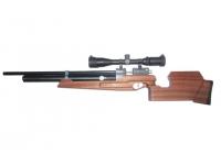 Пневматическая винтовка Демьян М2 4,5мм №100613
