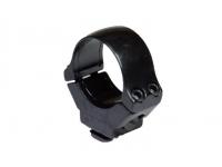 Кольцо EAW заднее поворотного кронштейна (30 мм, высота 10 мм)