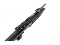 Пневматическая винтовка МР-60 С 4,5 мм вид сверху