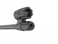 Пневматическая винтовка МР-60 С 4,5 мм дуло