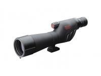 Зрительная труба Redfield Rampage 20-60x60 мм (тренога, чехол) - вид №1