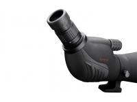 Зрительная труба Redfield Rampage 20-60x60 мм (тренога, чехол) - вид №2
