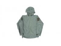Куртка ЛЕС со съемным капюшоном Oliva р-р L