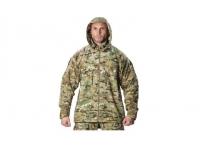 Куртка УРОН FG р-р XL