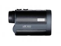 Монокуляр Hawke LRF Professional (900) со встроенным лазерным дальномером