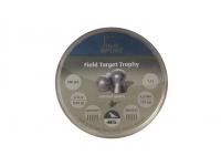 Пули пневматические H&N Field Target Trophy гладк. 4,51 мм 8,64 гран (500 шт.)